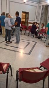 foto-di-claudio-delorenzo-assemblea-annuale-del-comitato-prima-municipalita-27-9-2016-1