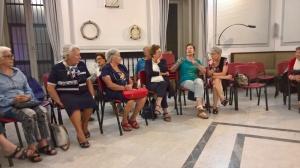 foto-di-claudio-delorenzo-assemblea-annuale-del-comitato-prima-municipalita-27-9-2016-3