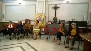 foto-di-claudio-delorenzo-assemblea-annuale-del-comitato-prima-municipalita-27-9-2016-5