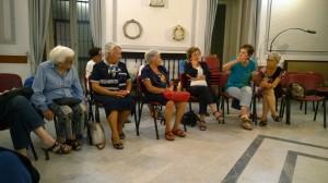 foto-di-claudio-delorenzo-assemblea-annuale-del-comitato-prima-municipalita-27-9-2016-6