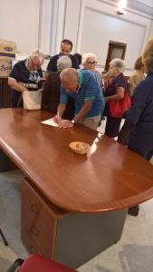 foto-di-claudio-delorenzo-assemblea-annuale-del-comitato-prima-municipalita-27-9-2016-7